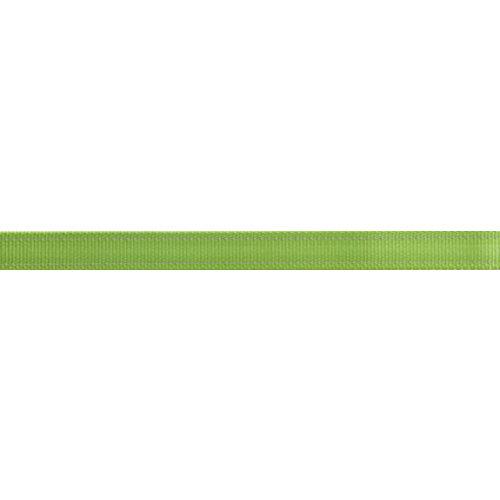 Rogz Fanbelt Lijn Lime 1.4 mtr