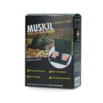 Muskil Muskil Excellent Pasta Muis Ready To Use (2x15g)