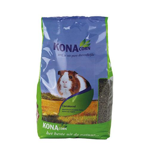 Konacorn Konacorn caviakorrel 5 kg.