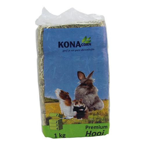 Konacorn KC Hooi 1 kg