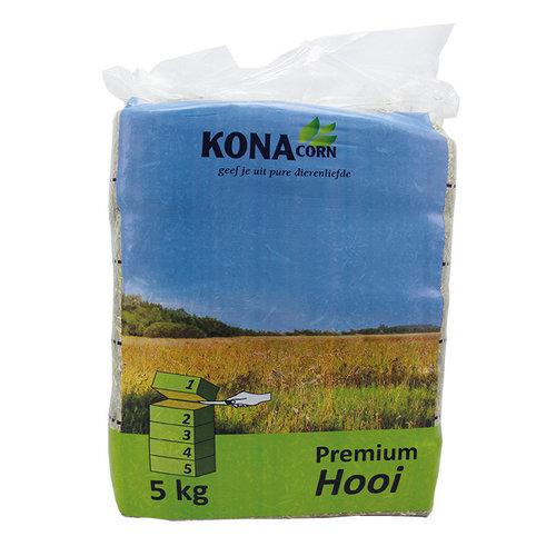 Konacorn KC Hooi 5kg.