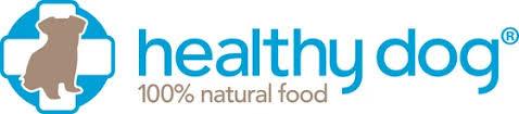 Healthy Dog hondenvoeding