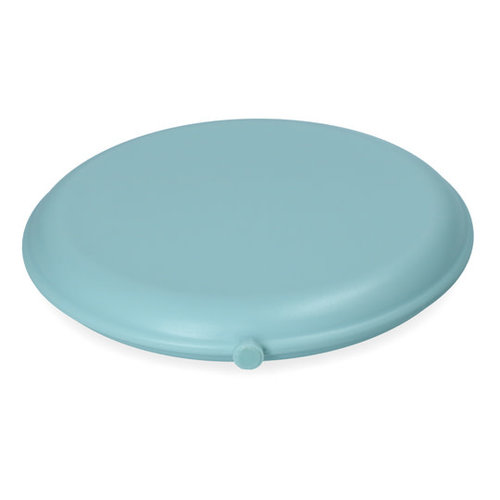 Coolpets CoolPets Cooling Ice Disc