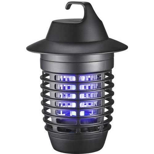 Knock Off Knock Off Insectenlamp 5 Watt