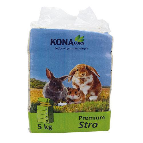 Konacorn KC Stro 5 kg