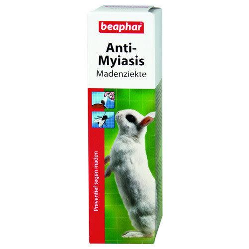 Beaphar Anti Maden Spray