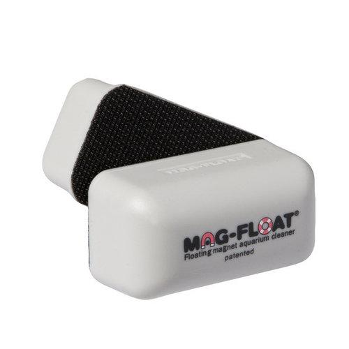 Mag-Float Algenmagneet small drijvend per stuk