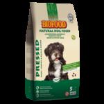 Biofood BF Geperst Mini (Puppy/SB) 5 kg.