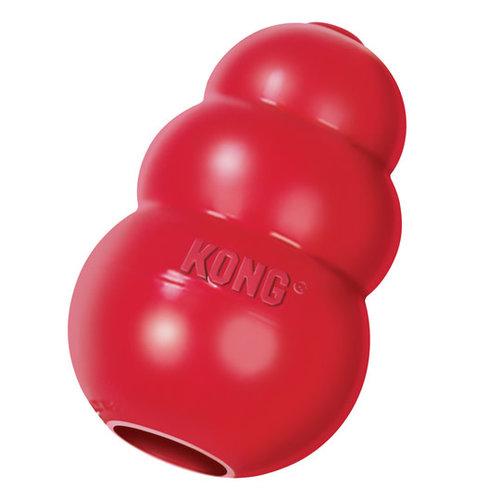 Kong Kong Classic S 7,6 cm