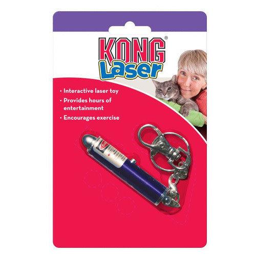 Kong Kong Laser Pointer