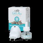 AFP AFP Calm Paws- Pet Calming Diffuser Kit