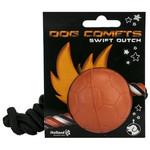 Dog Comets Dog Comets Ball Swift Dutch met Touw