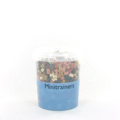 Landman Minitrainers 500g