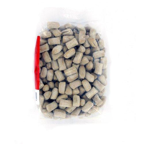 Landman Lam/ Rijst koekjes 500g