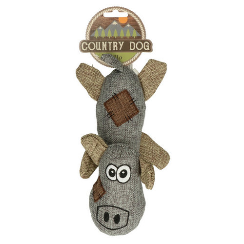 Country Dog Country Dog Lilo
