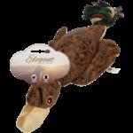 Elegant Elegant Duck Bruin