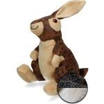 Elegant Elegant Rabbit Bruin