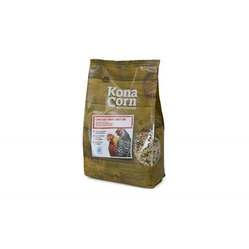 Konacorn KonaCorn Chicken treat mixture 1,4 gr.
