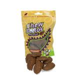 Braaaf ChewBello's Kip