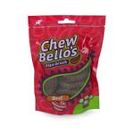 Braaaf ChewBello's Biefstuk S-L (9 stuks)