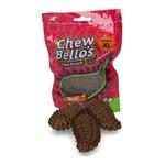 Braaaf ChewBello's Biefstuk L-XL (3 stuks)