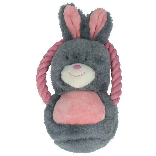 Bunny Puppy Bunny Puppy Ropey Swing