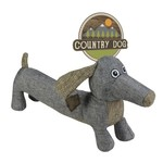 Country Dog Country Dog Buddy
