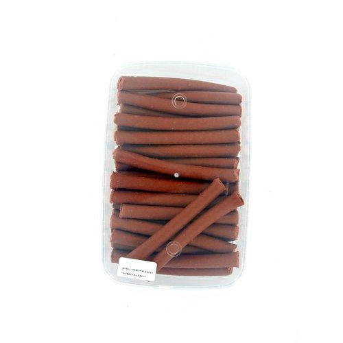 Landman Jerkey Bacon ropes (usa) 500g
