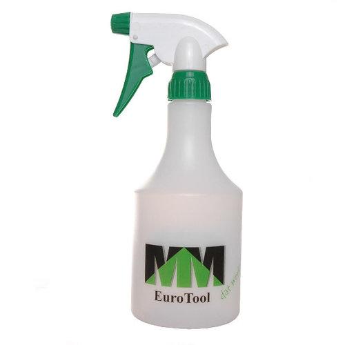 MM Eurotool Bloemenspuit -MM- 1-liter