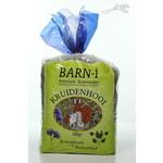 BARN-I Kruidenhooi Korenbloem & Berkenblad