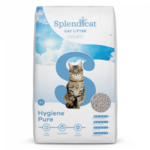 Splendicat Splendicat Hygiene Pure 18 l