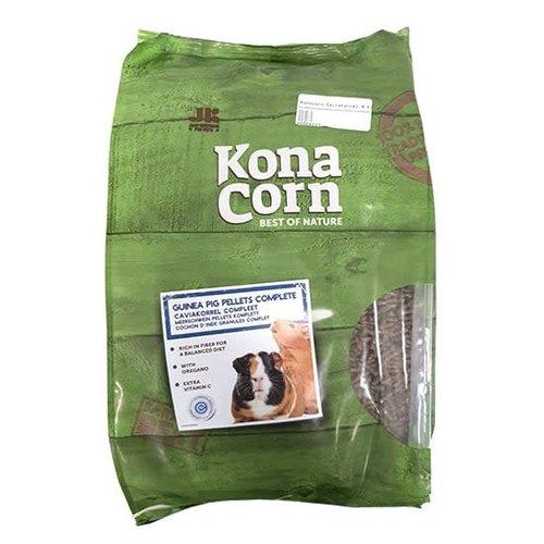 Konacorn Konacorn Caviakorrel compleet 1,8kg