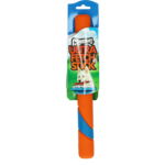 Chuckit Chuckit Ultra Fetch Stick