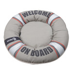 District 70 District 70 LIFE BUOY Sand
