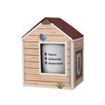 Paper Dreams Dog mug - Berner Sennenhond