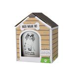 Paper Dreams Dog mug - Cavalier King Charles-spaniel