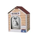 Paper Dreams Dog mug - Chihuahua
