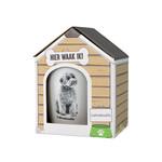 Paper Dreams Dog mug - Labradoodle