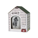 Paper Dreams Dog mug - Poedel