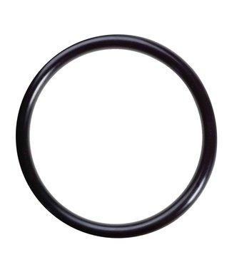 O-ring 108x5,3mm voor bloklager kettingbaan