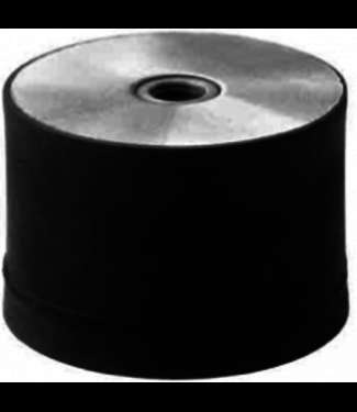 Trillingsdemper 40x28 M10 type C voor catpomp ACE wasboxen