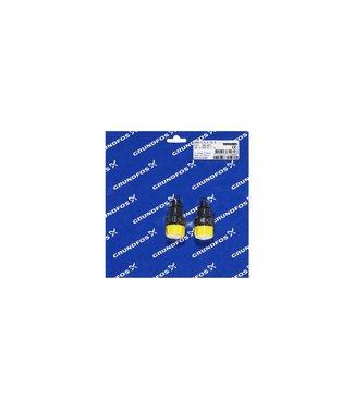 Grundfos ombouwset doseerpomp DDE 6-10 EPDM (97751599)