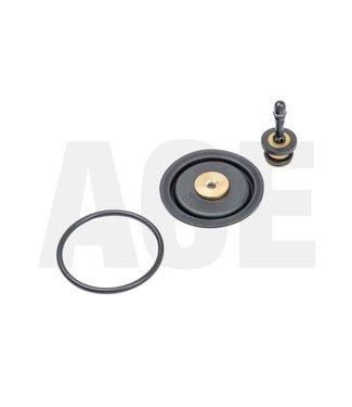 """Aventics revisieset voor 3/8"""" reduceer staal 1827009353"""
