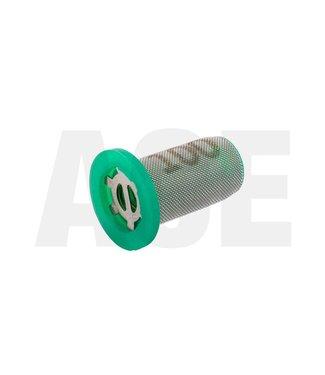 Groenfilter voor quickjet adapter 12544, inweek