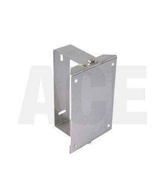 ACE RVS draaibare beugel voor smartstoplicht