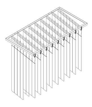 Holz wisselset microvezel voor rondomdroger-mitter