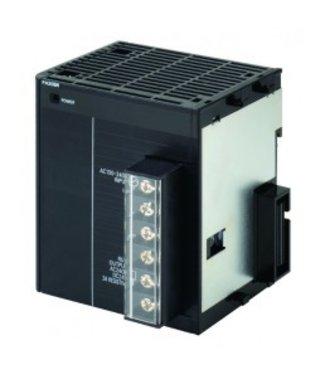 Omron PLC voeding 230vdc 120W