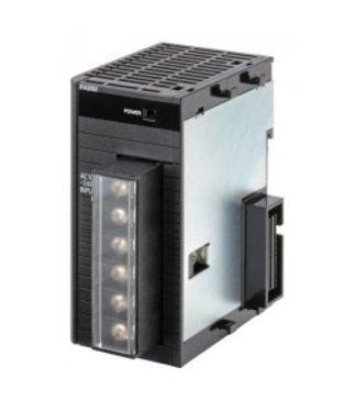 Omron PLC voeding 230vac 65W