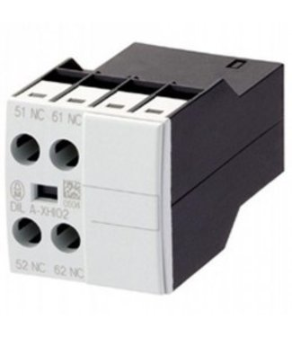 Eaton hulpcontact dilm 32-XHI11