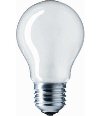 Halogeenlamp E27 230v 60W voor Holz showboog